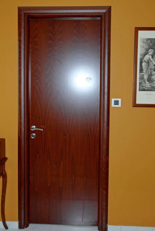 porta-eisodou-385