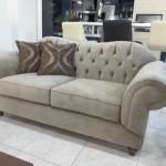 sofa smile karit 2
